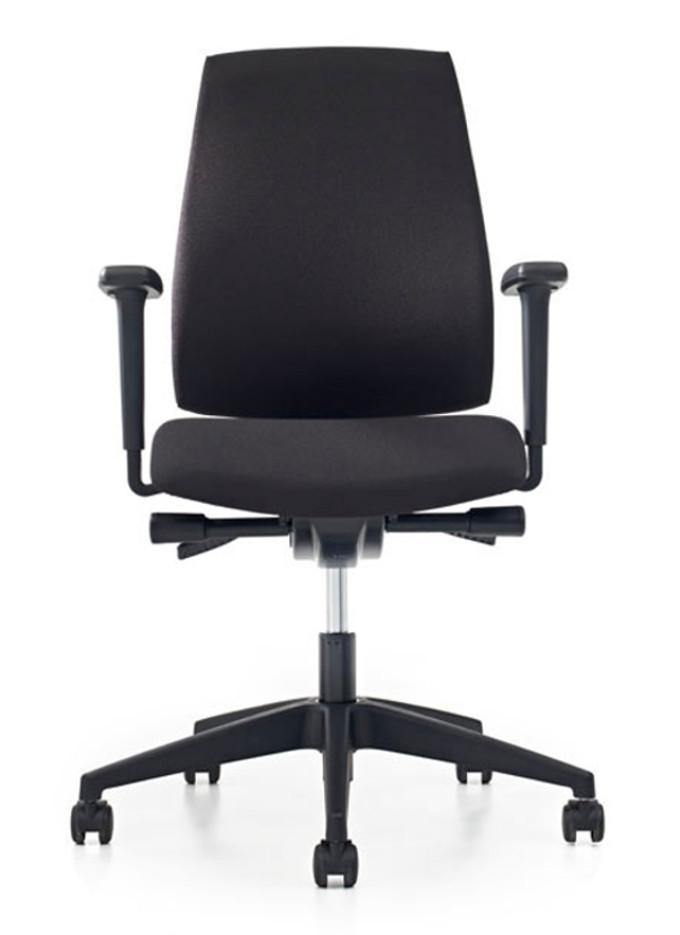 Bureaustoel Se7en Basic