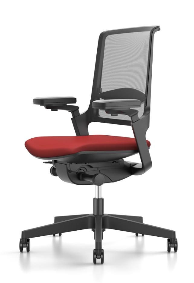 bureaustoel movy 14M8