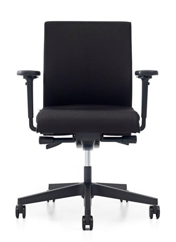 bureaustoel se7en npr