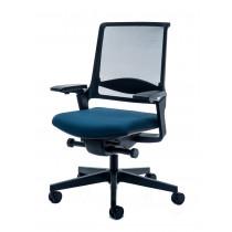 bureaustoel movy 14m6