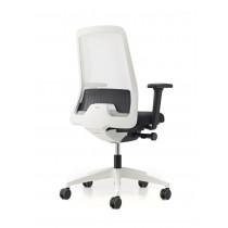 bureaustoel every 152e achterkant