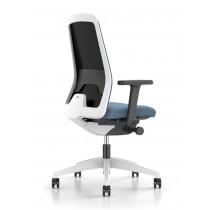 bureaustoel every 156e achterkant