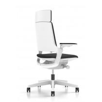 bureaustoel movy 23m6 achterzijde