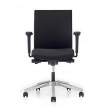 bureaustoel se7en en1335