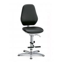 cleanroom werkstoel basic 3