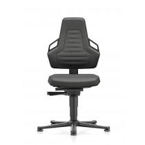 ESD-stoel nexxit