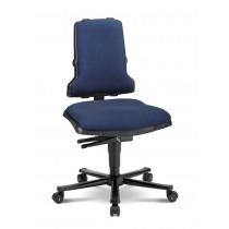 esd-stoel sintec synchroontechniek