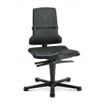 esd-werkstoel sintec