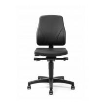 productiestoel all in one trend