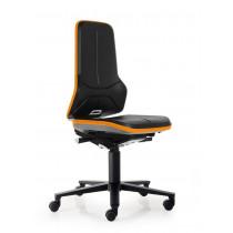 productiestoel neon pur