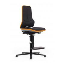 productiestoel neon 3