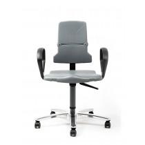 werkstoel sintec 160