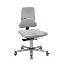 productiestoel sintec