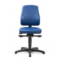 werkplaatsstoel all in one trend
