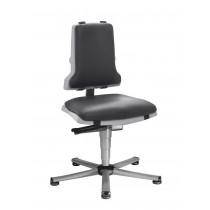 werkplaatsstoel sintec glijdoppen