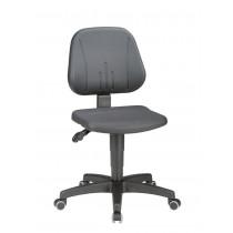 productiestoel unitec