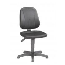 werkplaatsstoel unitec