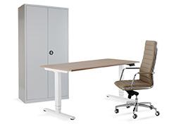 kantoorstoelshop-klantenservice