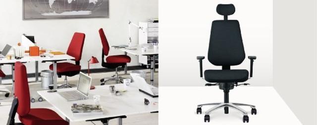 bureaustoelen-rbm