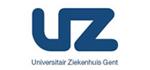 Universtair_Ziekenhuis_Gent
