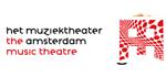 muziektheater amsterdam