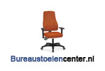 Bureaustoelencenter