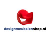designmeubelenshop.nl