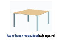 kantoormeubelshop.nl