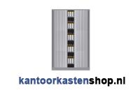 kantoorkastenshop.nl